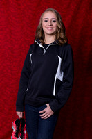Sized for Internet Sharing